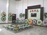 佛山殡仪馆24小时服务
