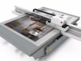 拓美数码哪种瓷砖UV打印机效果好