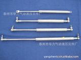 厂家直销高强度耐磨耐用306不锈钢气弹簧支撑杆