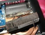 讯腾科技专业电脑维修 为您提供优质的上门服务