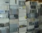 高价回收、电机、电脑、电子垃圾、电子产品