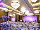 宁远婚礼 寿宴专业摄像 全程跟拍 价格优惠