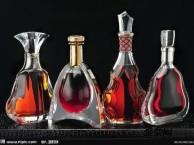 北京回收茅台礼盒, 茅台礼盒15年30年50年酒瓶回收价格