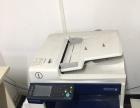 打印机便宜处理,施乐sc2020
