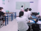 初高中文化课辅导,精品小班,一对一,一对二个性化辅导