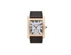 金坛二手手表 奢侈品 钻石钻戒 黄金首饰上门回收
