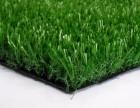 仿真草坪人造草坪塑料假草皮人工室内阳台装饰绿植绿色地毯垫子