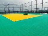 江苏南通悬浮地板厂家篮球场新宝地体育