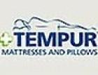 泰普尔记忆床垫加盟