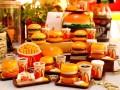 麦当劳加盟费多少钱?江门加盟需要条件!官方加盟热线