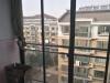 滁州-山水人家2室1厅-480元