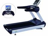 山东奥信德健身器材AXD-6900健身房商用电动超静音跑步机