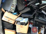 武汉二手电脑回收点,二手电脑回收市场地址在哪