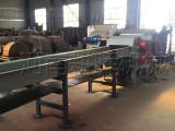 曲靖生产木渣机器-木渣粉碎机哪里买