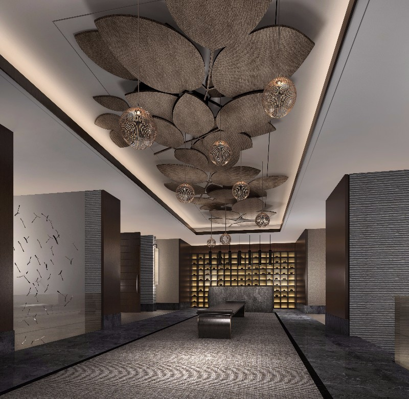 室内设计未来发展的趋势如何