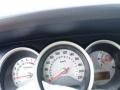 日产 骐达 2008款 1.6 自动 G时尚型无事故个人车,手续
