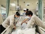 北京通州住家保姆 專業照顧老人孩子