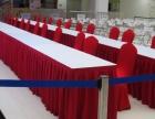 北京东城区单人会议沙发租赁 折叠椅 洽谈椅 宴会椅 吧椅租赁