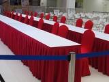 北城区单人会议沙发租赁 折叠椅 洽谈椅 宴会椅 吧椅租赁