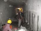 深圳阳台防水 阳台窗户补漏 阳台装修防水包十年保修 !