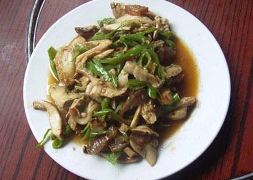 黄骅有实力的厨师学校-保定虎振厨师学校学期