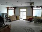 呼和浩特金川1800平米3层办公写字楼出租