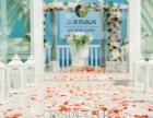 三亚自然风旅行微婚礼 一价全含一站式贵宾尊享服务