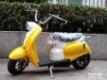 广州二手电动车,二手摩托车交易市场在这里 试车满意付款