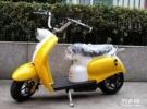 海口二手电动车,二手摩托车交易市场在这里 试车满意付款600元