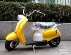 淄博二手电动车 二手摩托车 二手助力车交易市场在这里