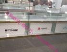 2016新款土豪金手机柜台乐视 三星小米华为体验台全网通手