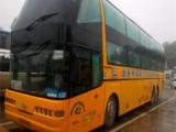客车 兴化到乐山 大巴汽车 发车时间表 几个小时到 票价多少