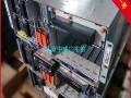出售二手IBM P6 570服务器 9117-MMA