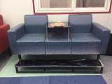 專賣奧秘個人專用桿 臺球椅 臺球 臺球桿 地毯 無影燈