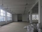 马巷 火炬园一期 厂房 8000平米