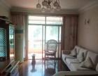 长征 祥和家园 2室 2厅 90平米 整租祥和家园