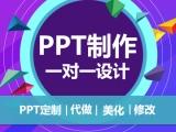 淄博PPT设计制作,6年500家客户的选择