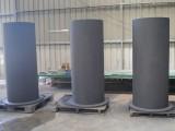 大連涂裝廠-金州噴涂工廠-開發區金屬表面處理-大連油漆涂裝