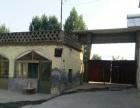 运城市新绛县旅游路旁 仓库 4000平米