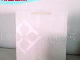 厂家定做 优质纸质环保手提袋 韩版服装纸质手提袋印刷