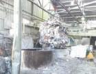 上海废纸销毁处理公司长宁区文件纸张类似销毁价格是多少
