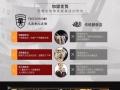 【凡匠服装私人定制】加盟官网/加盟费用/项目详情