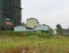 出租永福县永新大道边约200米铁路闲置场地