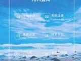 沧州青县专利申请要知道的程序