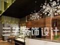 湛江别墅设计装修、豪宅、家装、商场店铺设计装修