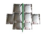 受欢迎的矿用封孔袋推荐 山东矿用封孔袋价格