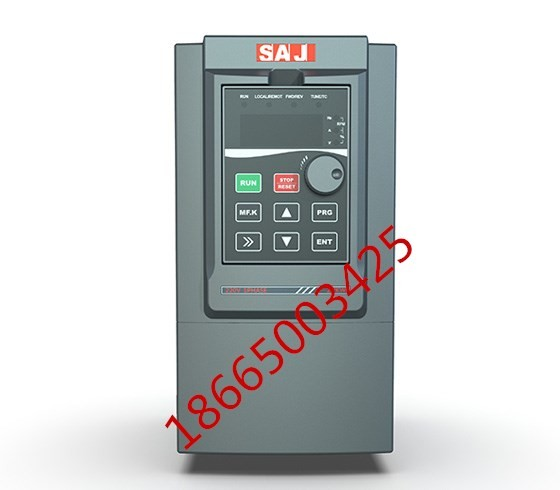 广州变频器三晶SAJ,三晶变频器