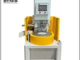鑫宏伟转盘式液压机 多工位数控压装机多种压装模式可供选择