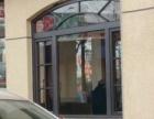 纱窗、门窗制作安装【小刘便民服务】
