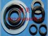 专业生产硅胶密封套、硅胶垫片/垫圈、硅胶o型圈产品厂家